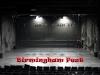 Birmingham Fest stage image