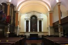 St Paul\'s 2