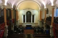 St Paul\'s 3