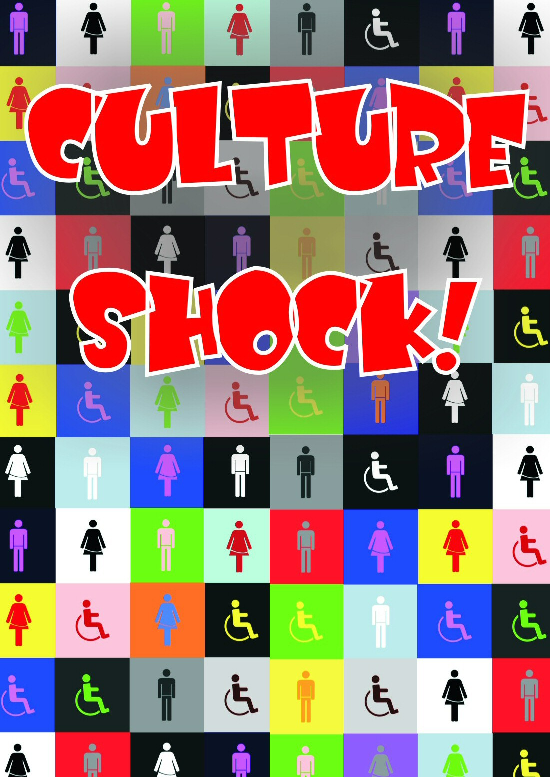 Culture Shock By Blue Orange Writers  Birmingham Fest Culture Shock Help Writing Book also Freelance Writing Services Com  Technical Writing Help